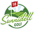 Sunnidell Golf & Learning centre